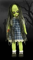 Living Dead Dolls -Series 14 -Dee K