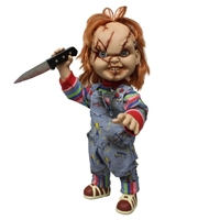 "Child's Play- Chucky 15"" Figure"
