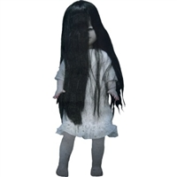Living Dead Dolls- Sadako Exclusive