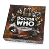 Doctor Who- DVD Board Game