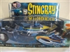 Product Enterprise Gerry Anderson Stingray