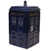Doctor Who -TARDIS Ceramic Money Bank Box
