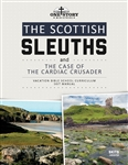 The Scottish Sleuths and the Case of the Cardiac Crusader: Skit Manual