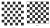 "Checkerboard 3"" -Two Styles -Our Easiest Way to Create a Game Board!"