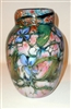 Charles Lotton Vase