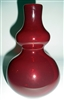 Charles Lotton Selenium Red