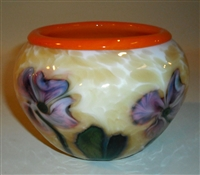 Charles Lotton Bowl