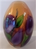 Daniel Lotton Vase