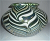 Daniel Lotton Large Bowl