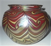 Daniel Lotton Bowl