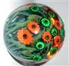 Daniel Lotton Paperweight