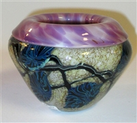 David Lotton