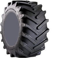 "Carlisle Tru Power Tires,23x10x12 10"" Width for Rear only"