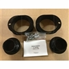 "<h2>Subaru Sambar, 1990-98, KS4/TT2, 2"" Lift Kit</h2>"
