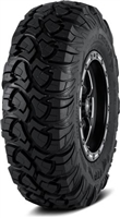 23X8R-12 6PR ITP Ultra Cross tires, 6 ply Heavy Duty Tires.