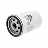 <h2>Oil Filter, Suzuki Alto, #C0064</h2>