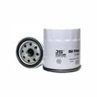 <h2>Suzuki Carry, Oil Filter</h2>