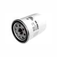 <h2>Oil Filter, Toyota, #C113J</h2>