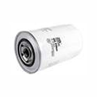 <h2>Oil Filter, Mitsubishi Canter, STERLING 360 Model, #C315J</h2>