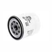 <h2>Oil Filter, Isuzu Elf, #C512J </h2>