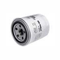 <h2>Oil Filter, Mazda C805J, Honda Civic, #C805J</h2>