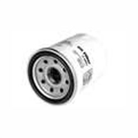 <h2> Oil Filter, Honda Acty & Mitsubishi Mini Cab, #C809J</h2>