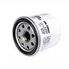 <h2>Oil Filter, Suzuki / Daihatsu Mini Truck, #C21932J</h2>