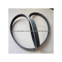 Serpentine Belt, DA62t, Fits K6A Engine