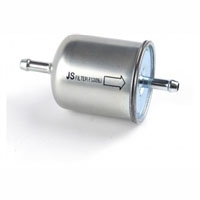 <h2>Suzuki Carry 1991-98, Fuel Filter</h2>