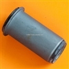 Steering Pivot Bushing Suzuki Carry DB51T DD51T, DD51B DH51T DH51B Pitman arm