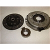 <h2>Mitsubishi U42T Clutch Kit</h2>