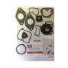 <h2>Toro Workman 3200 Carburetor Kit/<h2>