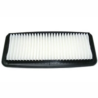 Nissan NV100, 9/2013-19, Air Filter Flat