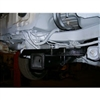 "<h2>Daihatsu S210P/S211P, Front Receiver Hitch 2""</h2>"