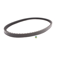 1800treats4u honda NU50 urban express performance drive belt
