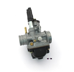 PHBG 21mm DS carburetor - CLONE