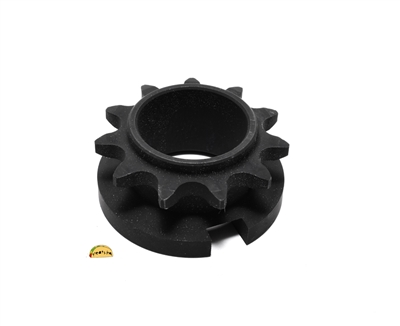 A-PLUS quality PEUGEOT front sprocket