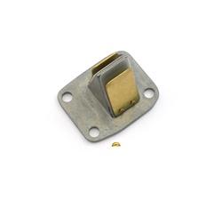 motobecane AV10 stock reed block