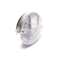 CEV 183 fantic caballero 50 pancake headlight