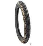 IRC NR-77 moped tire - 14 x 70/90