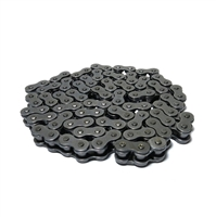 KMC 415 HD chain - 100 links