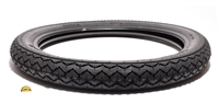 mitas H-01 moped tire - 19 x 2.75