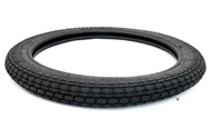 mitas H-02 moped tire - 19 x 2.50