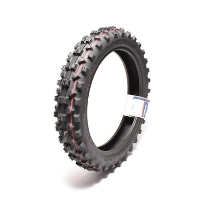 mitas C-19 eagle cross tire - 2.50 x 10