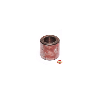 OEM derbi piston port and pyramid reed clutch bell needle bearing bushing