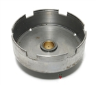 OEM puch e50 regular cut clutch bell