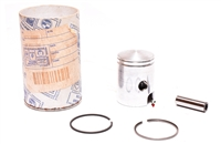 OEM vespa stock piston - 38mm