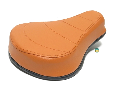 SLAMMED single seat - NO LOGO - BASKETBALL