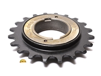 sprockets + gears + pulleys