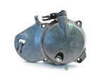 USED puch E50 clutch cover